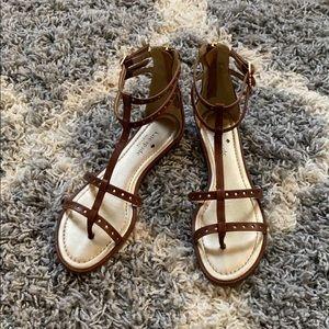 Kate Spade sandal - 7.5
